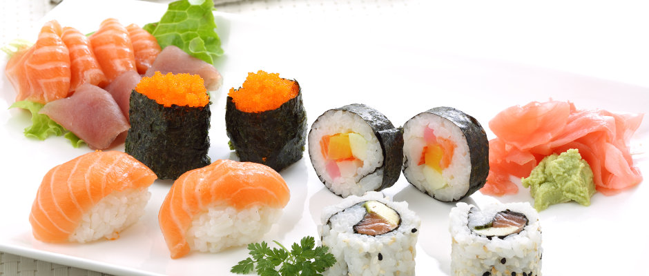 sushi rueil malmaison great sushi maki with sushi rueil malmaison les rouleaux de courgette. Black Bedroom Furniture Sets. Home Design Ideas